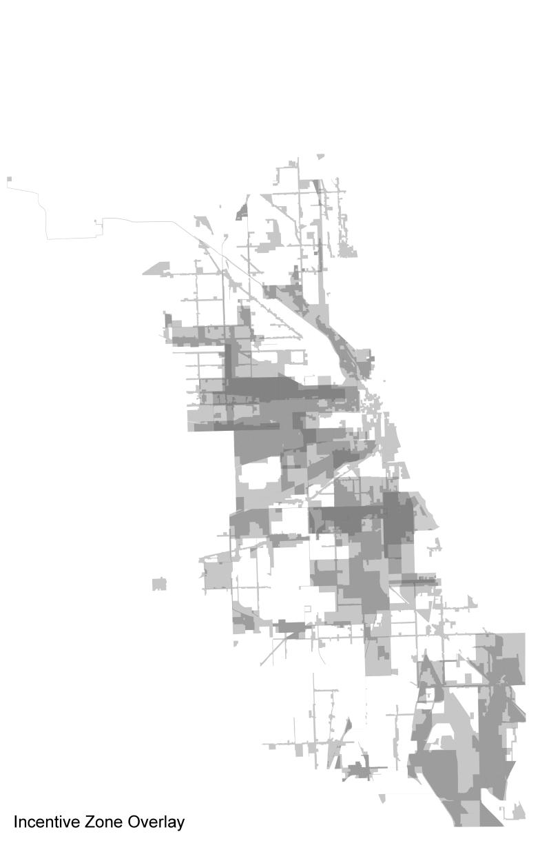 maps02-4